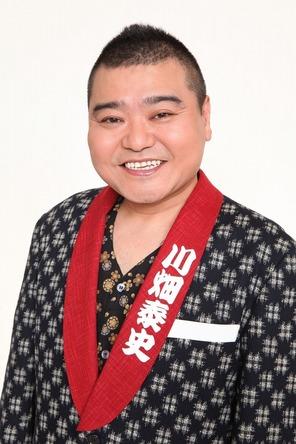吉本新喜劇、7月17日(金)より約4カ月半ぶりに再開 各劇場公演も通常スケジュールへ