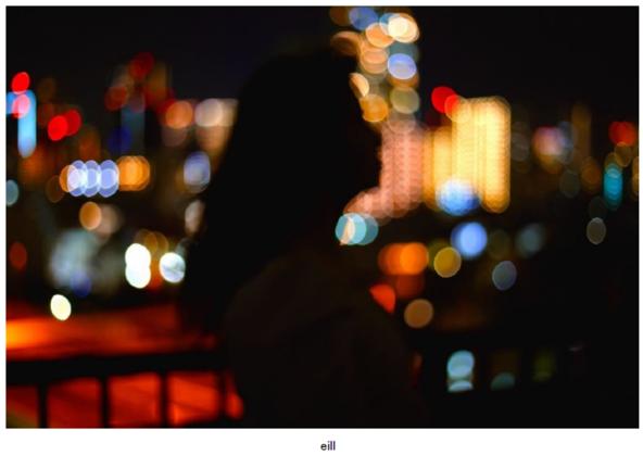 【フジテレビ】鈴木光司書き下ろし新作ホラー・森田望智初主演ドラマの主題歌決定!&メインビジュアル公開  (1)