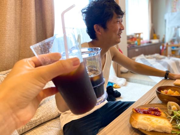 石田あゆみが公開した写真(1)
