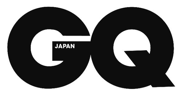 世界を魅了するBTSが『GQ JAPAN』10月号表紙に登場!独占撮影&インタビューを豪華14ページにわたって掲載