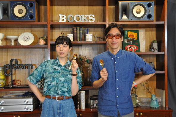 『CURRY&MUSIC JAPAN 2020 at HOME』