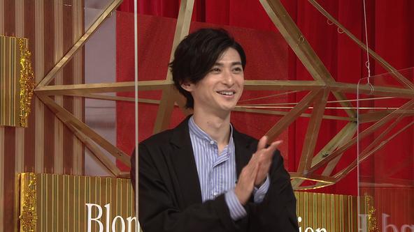 「ぐるぐるナインティナイン」島太星 (c)NTV