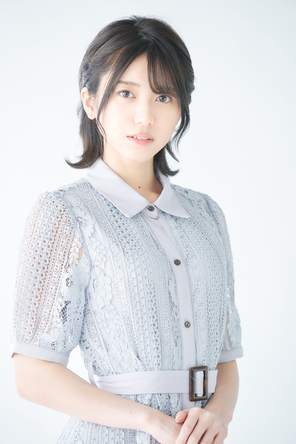 AKB48(チーム8 / チーム4 兼任)大西桃香がアリゲーターに所属し女優として本格的な活動を開始! (1)