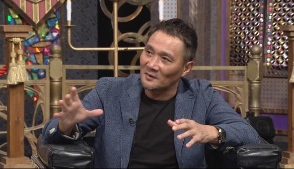 『有吉反省会』竹原慎二(1) (c)NTV