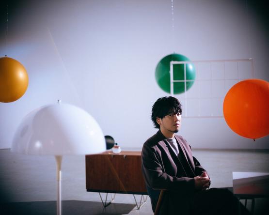 秦 基博、原点の地F.A.D YOKOHAMAにて無観客配信ライブ『Hata Motohiro Live at F.A.D YOKOHAMA 2020』開催決定