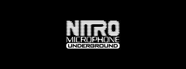 NITRO MICROPHONE UNDERGROUND初の公式オンラインストアがSTORESでオープン (1)