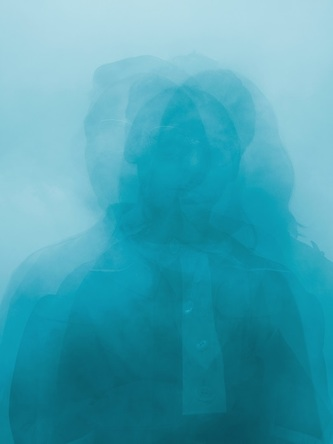 サカナクション、初のオンラインライブ『SAKANAQUARIUM 光』を開催&ティザー映像公開