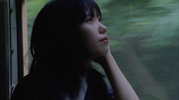 Karin. 『知らない言葉を愛せない - ep』リード曲の先行配信がスタート 全編16mmのフィルムカメラで撮影したMVも公開に