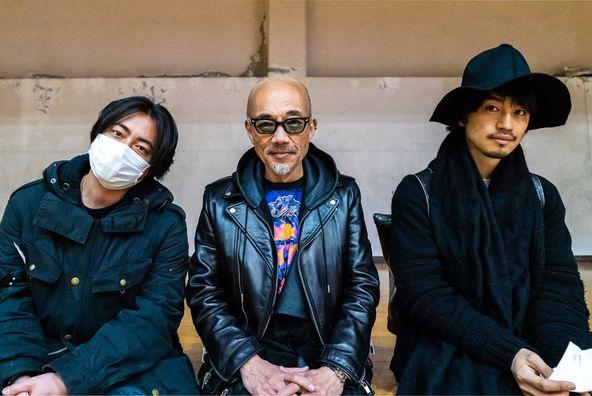 山田孝之が『ゾッキ』グッズをプロデュース!12月よりヴィレッジヴァンガード全国30店舗で販売決定! (1)