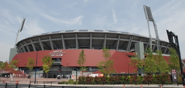 広島東洋カープは8月の主催試合9試合の払い戻しを行う