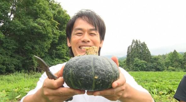 『世界一受けたい授業』森崎 博之先生 (c)NTV
