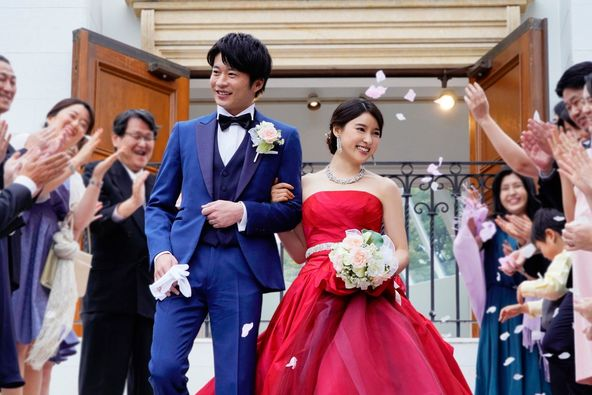 土屋太鳳&田中圭と親子を演じるキッズインスタグラマーが初登場 映画『哀愁しんでれら』特報映像を解禁 (C)2021 「哀愁しんでれら」製作委員会