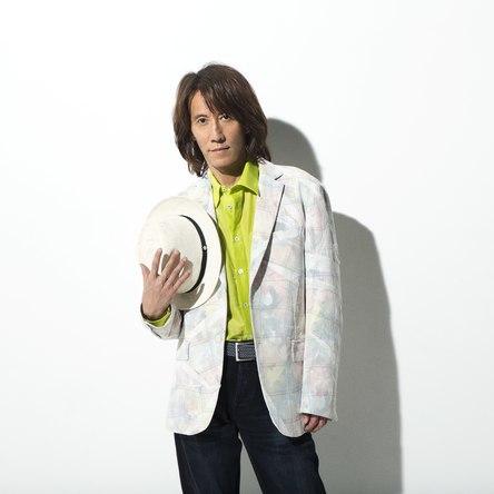シンガーソングライター・プロデューサーとして常に音楽シーンの最前線で活動する角松敏生。彼の60歳の誕生日に開催されるSPECIAL GIGをWOWOWで10/24(土)独占放送! (1)