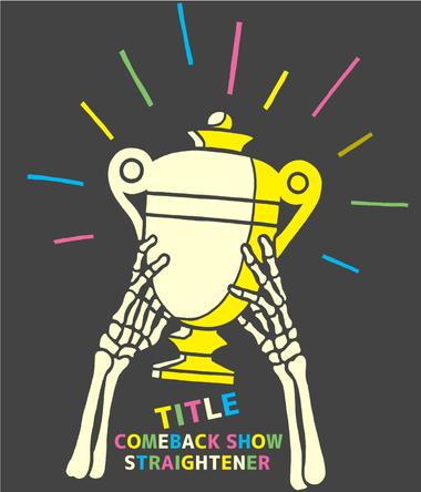 2005年リリースの2ndアルバムを再現する貴重な配信ライブ! 当時を振り返るメンバーによるフリートークも!ストレイテナー「TITLE COMEBACK SHOW」開催決定&視聴チケット受付開始!! (1)