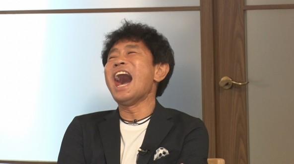 『浜ちゃんが!』浜田雅功<1></a><h4 class=
