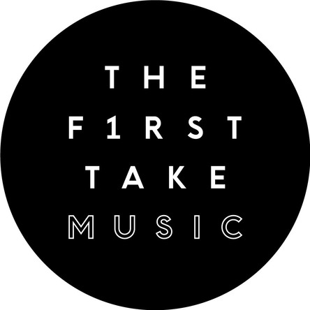 『THE FIRST TAKE MUSIC』