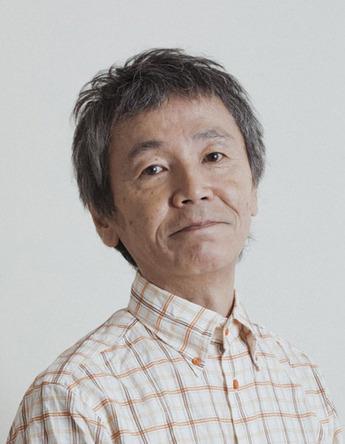 チューリップのギタリスト安部俊幸氏が脳出血で死去