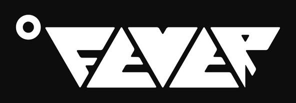 ライブハウス・新代田FEVERが物販制作部門を立ち上げ「made in 新代田」プロジェクトを始動 第一弾で80以上のアーティストの参加が決定