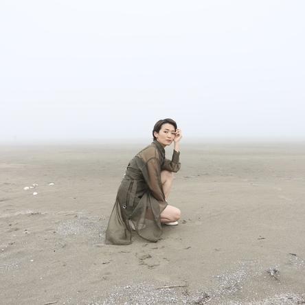 シンガーソングライターRUNG HYANG (ルンヒャン) New EP『MIST』が2020年9月30日(水)配信リリース決定!