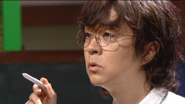 『あなたは小学5年生より賢いの?』SP ヒャダイン (c)NTV