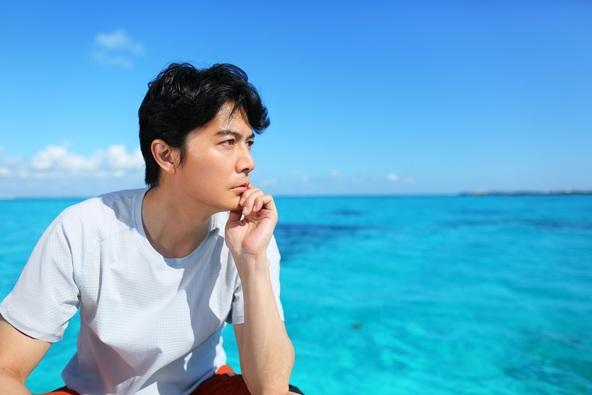 NHKスペシャル 「ホットスポット 最後の楽園 season3」2020年12月23日(水)Blu-ray&DVD発売決定! (1)  (C)2020 NHK