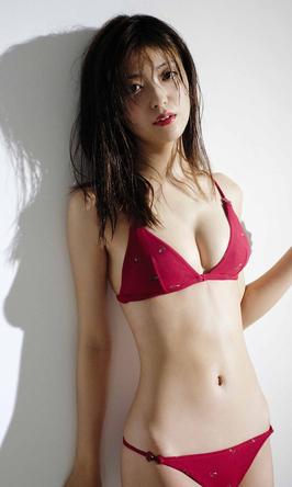 『PINK&GAP』デジタル写真集 工藤美桜(2) (c)笠井爾示/週刊プレイボーイ