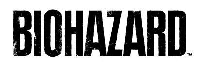 実写映画『バイオハザード』リブート版が2021年公開へ カヤ・スコデラリオ、ロビー・アメルら出演で洋館とラクーンシティの秘密に迫る  (C)CAPCOM CO., LTD.  ALL RIGHTS RESERVED.