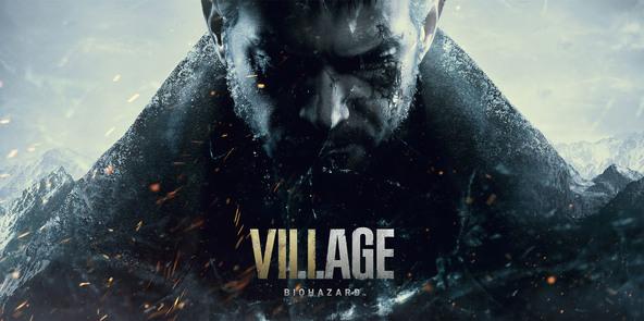 「バイオハザード」実写映画リブート版、ついに制作開始!!  (1)