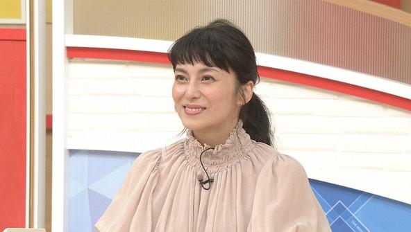 『世界一受けたい授業』SP <パネラー>柴咲コウ (c)NTV