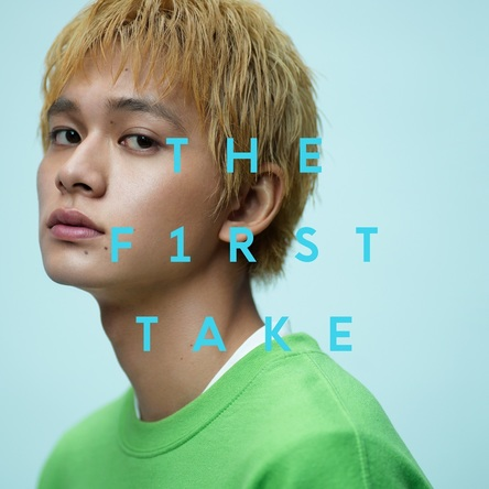DISH//「猫 ~THE FIRST TAKE ver.~」