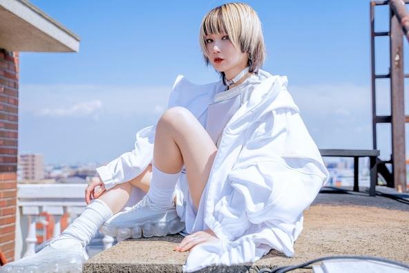 『シブヤノオト  FES.2020』第3弾出演者にCreepy Nuts、Michael Kanekoら4組