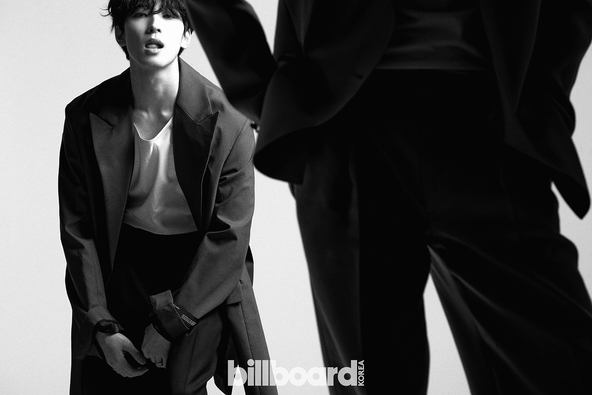 SEVENTEENを総力特集! 最新K-POP情報満載の『billboard Korea Magazine Vol.3』がセブンネットショッピング、e-honで10月19日(月)より発売開始!  (1)