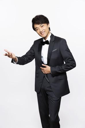 「僕らのミュージカル・ソング2020 年末スペシャル」がWOWOWで放送決定!ホストは井上芳雄! (1)