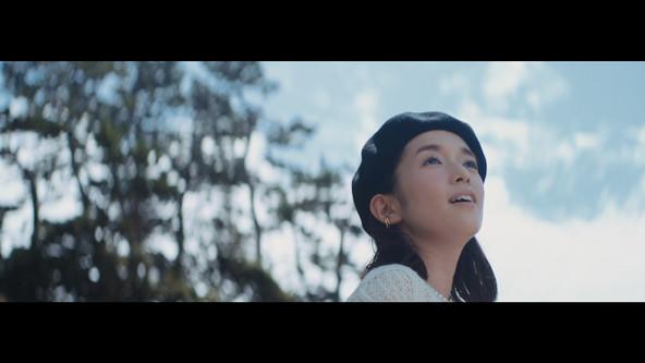 GLOBAL WORK 25周年キャンペーン佐藤栞里さんが思い出の街「湘南」をめぐるブランドムービーを10月16日(金)に公開! (1)