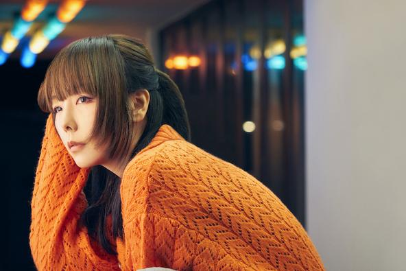 TOKYO FM『JA全農COUNTDOWN JAPAN』aikoが生出演! 2020年10月24日(土)13:00~13:55 TOKYO FM/JFN全国38局 (1)