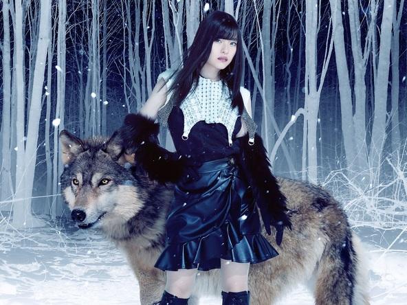 【魔法科OP】ASCA新曲「Howling」店舗別特典公開!初のオンラインサイン会の実施決定! (1)
