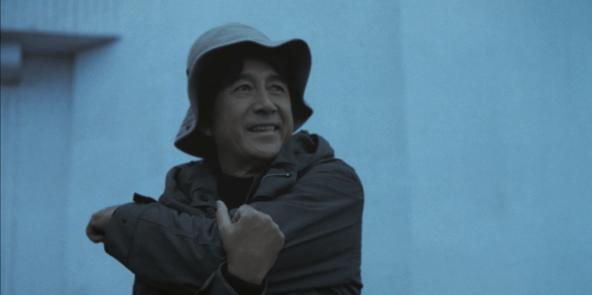 薬用養命酒、草刈正雄さん出演のTVCM第2弾。「冬にも負けない、丈夫なからだ」を唱える「冬の気配篇」を10月24日より全国OA開始。