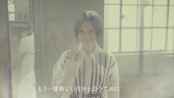山本彩がおちゃめな姿も見せる 新曲「ゼロ ユニバース」リリックビデオ風メイキングダイジェスト映像を解禁