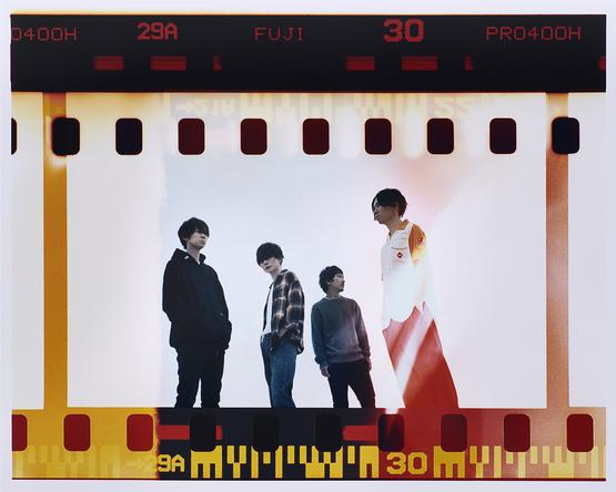 『BUMP OF CHICKEN TOUR 2019 aurora ark』<ライブハウス編><ドーム編>のセレクトライブ映像を2日連続でオンエア!スペシャ独占映像も! (1)