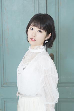 青春マンガ『みかづきマーチ』主人公 を東山奈央が演じるPVが公開! (1)