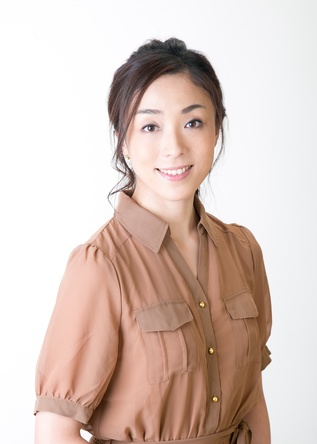 瀬島五月(Satsuki Sejima)