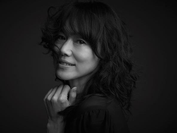 今井美樹、デビュー35周年を記念したプレミアムライブ、明日一般プレイガイドにて販売開始。 Billboard JAPAN.comにて、ニューアルバムとコンサートを掘り下げた特集記事も公開。