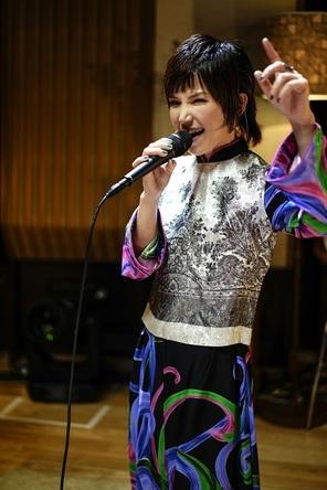 Superfly (c)Photo : Hajime Kamiiisaka