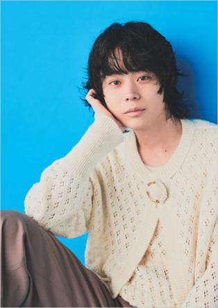 今月の『ゼクシィ』は『STAND BY ME ドラえもん 2』と豪華タイアップ!菅田 将暉が初のウエディングソングに込めた思いを語る (1)