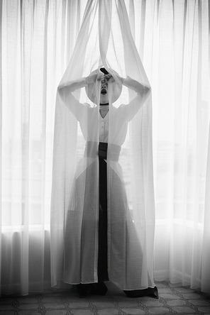 美弥るりか主演 エンターテインメント the wonder『MIYA COLLECTION』に東山義久、平方元基、伊礼彼方の出演が決定