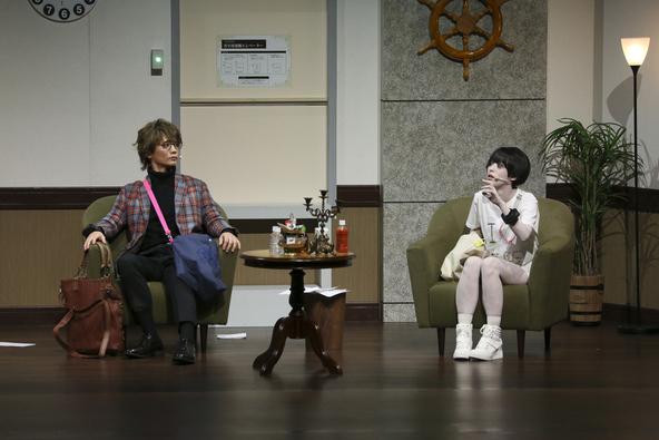 10月25日(日)夜公演