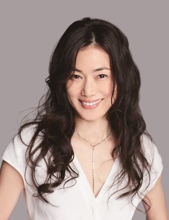 今井美樹、デビュー35周年記念公演でBillboard Classicsと初コラボ!プレミアムな特別編成による東京公演の模様がテレビ放送