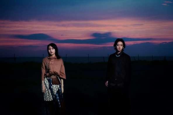 YOASOBI ラジオ共演がきっかけで鈴木おさむがYOASOBIのために書き下ろした小説『月王子』がmonogatary.comで公開! (1)
