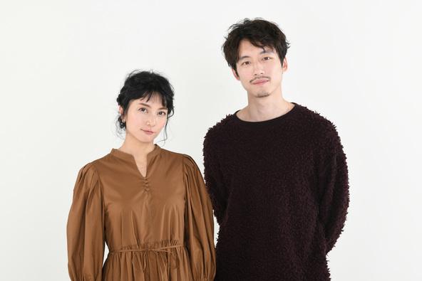 柴咲コウ、『35歳の少女』最終回当日に、自身のYouTubeチャンネルにて坂口健太郎さんとのライブ配信決定! (1)