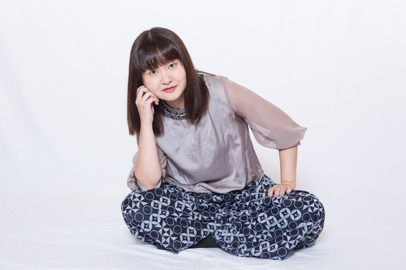 TBSラジオ「JUNK おぎやはぎのメガネびいき」12月17日(木) 吉住が緊急生出演! (1)